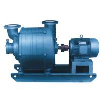 Wholesale TLZ Centrifugal Vacuum Pump from china suppliers