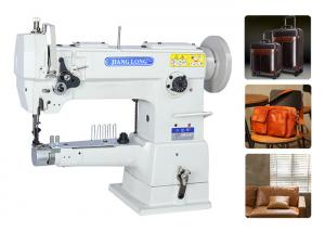 Wholesale Horizontal Hook 220V 2200RPM Leather Sewing Machine from china suppliers