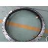 Wholesale NK-200E-V Kato crane swing bearing, NK-200E-V truck crane slewing bearing, NK-200E-V crane slewing ring from china suppliers