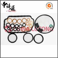 Wholesale 6.2 diesel injection pump rebuild kit 1 467 010 059 in stock for sale high quality from china suppliers