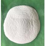 China Molecular Sieve ZSM-5 Zeolite With Good Hydrophobicity / Heat Resistance for sale