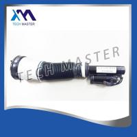 Wholesale Airmatic Car Shock Absorber s-Class Mercedes w220 Front A2203202438 from china suppliers