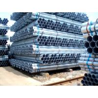 Buy cheap SCH80 Thickness 2mm Galvanized Pipe Prices from wholesalers