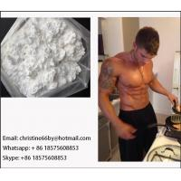 Wholesale Bodybuilding Supplements Steroids , Testosterone Enanthate Powder 58-22-0 from china suppliers
