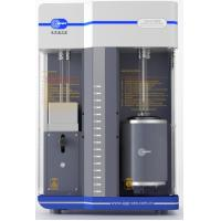 Buy cheap Specific Surface Area and Porosimetry Analyzer V-Sorb 2800 from wholesalers