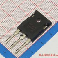 Wholesale mosfet transistor TO-247 IRG4PF50WDPBF from china suppliers