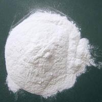 Quality 9004-32-4 PAC Polyanionic Cellulose For Oil Drilling Fluid API Standard for sale