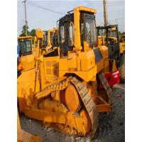 Wholesale Used  CAT D7R from china suppliers