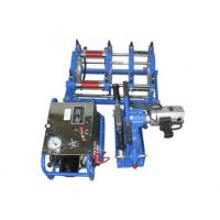 Wholesale Rotary Horizontal Directional Drilling Rig With Hydraulic Oil Preheating System from china suppliers
