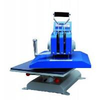 Wholesale Shaking Heat Press Machine (CY-Y2) from china suppliers