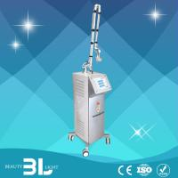 Wholesale Co2 RF Radio frequency skin tightening machine / devices for Skin whitening from china suppliers