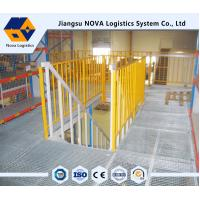 Wholesale NOVA Durable Logistics Equipment of 2018 With High Space Utilization from china suppliers