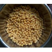 Wholesale Canned Chick Peas Garbanzo In Brine Canned Vegetables 425g , 567g, 800g from china suppliers