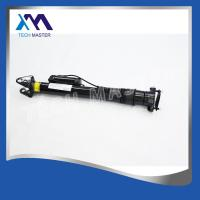 Wholesale ADS Rear Air Suspension Shock Air Strut for mercedes benz w164 ML 1643202031 from china suppliers