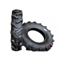 Wholesale Cheap price 600 12 r1 ag tires and rims tractor tyres for sale from china suppliers