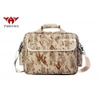 Wholesale Water Resistant Multifunctional Tactical Day Pack / Military Tactical Briefcase And Laptop Bag from china suppliers
