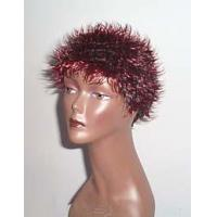 China Wig, mannequin head, mannequin wig, lesson head, lesson wig on sale