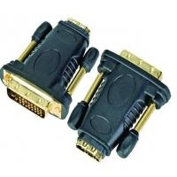 Wholesale HDMI Female to DVI Male converter/Adapter from china suppliers