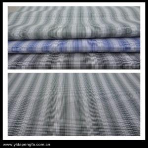 China F2013 new style viscose buy fabrics online on sale