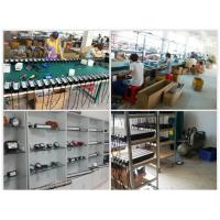 Foshan Jing Xing Lighten Tech Co., Ltd.