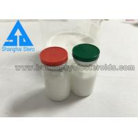 Wholesale Anavar Powder Weight Loss Steroid For Muscle Gain White Water Base from china suppliers