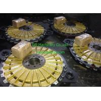 Wholesale Pneumatic Clutch and Brake from china suppliers
