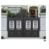 Wholesale Courtyard Gate Garden Plant Accessories from china suppliers