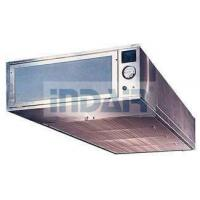 Dust Free Laminar Air Flow Hood , Light Weight Laminar Flow Fume Hood for sale