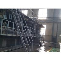 Wholesale High Strength Corrugated Paper Making Machine Full Automatic Large Capacity from china suppliers
