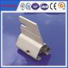 anodized aluminium cnc parts milling,China factory cnc machining aluminium parts for sale