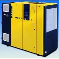 Wholesale 3 phase, 380V, 50Hz / 60Hz multi-function high torque ac drive Frequency Control Drives from china suppliers