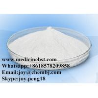 Wholesale USP Orlistat Steroids For Women To Lose Weight Fast CAS 96829-58-2 from china suppliers