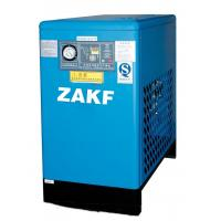 Wholesale Air Cooling Refrigerated Compressed Air Dryer For Air Compressor , High Inlet Temperature from china suppliers