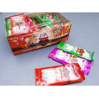 Wholesale 4 in 1 Colored Marshmallows Candy Sweet and Nice Taste Pop Snack from china suppliers