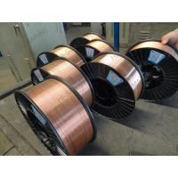 Wholesale Welding Wires from china suppliers