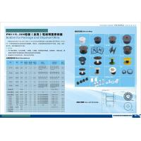 Wholesale Bobbin For Package And Shipment Wire from china suppliers