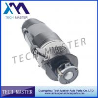 Wholesale 2303200213 Hydraulic Suspension Shock For Mercedes R230 SL500 SL600 Rear Left ABC from china suppliers