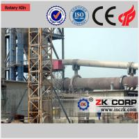China Low Price Rotary Kiln for Sale on sale