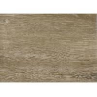 Wholesale DIBT Certificate High Quality Waterproof Spc Click Vinyl Flooring from china suppliers