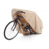 Wholesale 300D Bicycle Protective Cover For Mountain Bike / Road Bike Customized Design from china suppliers