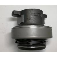 Wholesale Clutch Release Bearing 3100026432 from china suppliers