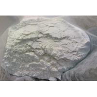 Wholesale 99% Purity Raw Material Orlistat Powder CAS 96829-58-2 For Weight Loss from china suppliers