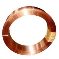Wholesale Submerged Arc Welding Wire, H08A, H08mnA, H10mn2 from china suppliers