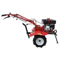 China High quality and widely used in field mini tiller on sale