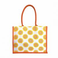 Environmentally Friendly Recycle Shopping Bags For Grocery Customized Color for sale