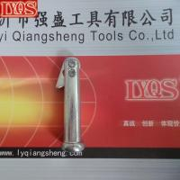 Wholesale Scaffold Flexible Steel Wedge Lock Pin from china suppliers