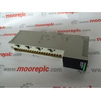 Wholesale BMXART0414 Isolated Analog Input Module Temperature Input 4 Channel Schneider Spare Parts from china suppliers