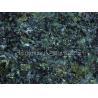 Coral Green Granite for sale
