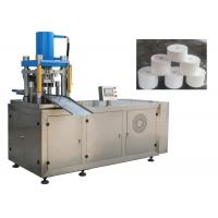 China Ceramic Press Machine Weld Steel Material Structure Costruction Powder Forming Machine For Ceramic Component Industrial on sale
