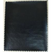 Wholesale Semi PU Leather Good Elastic Strenghth Waterproof for Sofa, Bag, Decoration from china suppliers